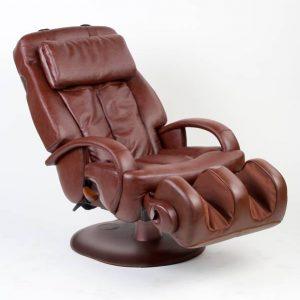 HT-7120 Massage Chair