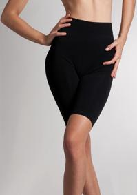 Slimming Bike Shorts