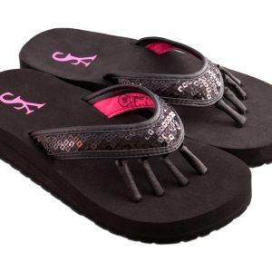 Yoga Sandals® Twilights
