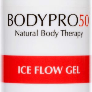 Ice Flow Gel