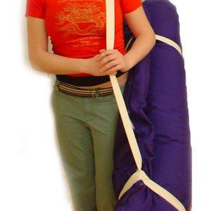 """Thai Massage Mat (54"""" x 80"""")"""