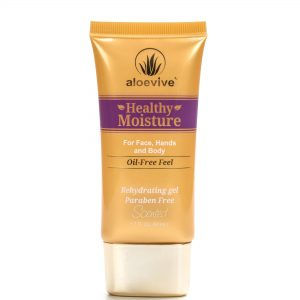 Healthy Moisture (Scented)