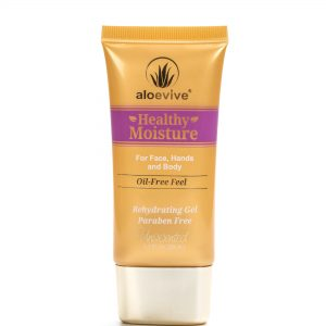 Healthy Moisture (Unscented)
