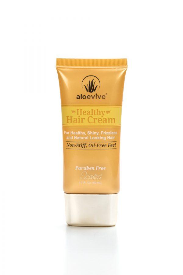 Healthy Hair Cream