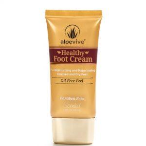 Healthy Foot Cream