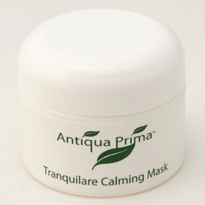 Tranquilare Calming Mask