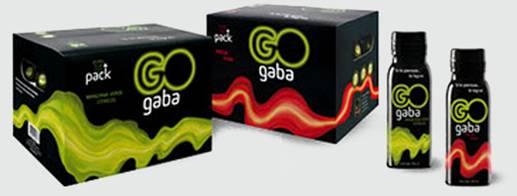 Go Gaba