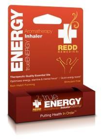 trueENERGY Aromatherapy  Inhaler™