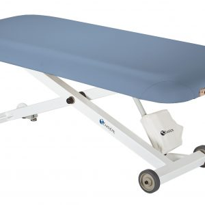 Ellora Lift Massage Table