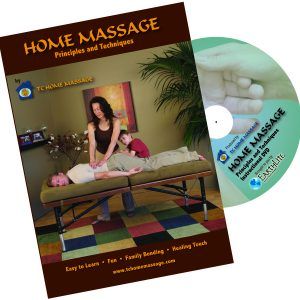 Home Massage: Principles and Techniques