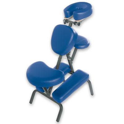 3B Pro Massage Chair
