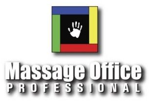 Massage Office Professional & Massage Office Standard