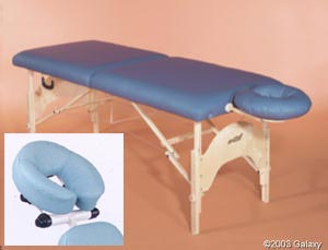 1992-M Massage Table
