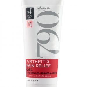 Arthritis Pain Relief Gel