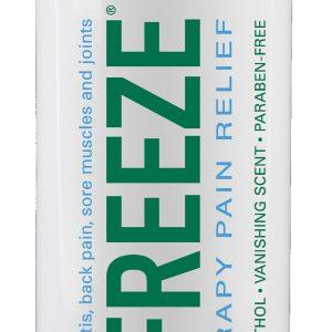 Biofreeze 360˚ Spray