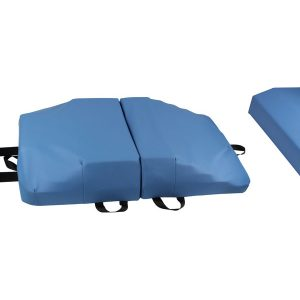 4-Piece bodyCushion