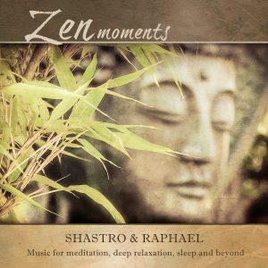 Zen Moments