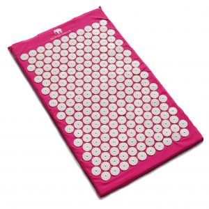 The Original BON Acupressure Mat
