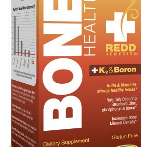 BONEhealth Advanced