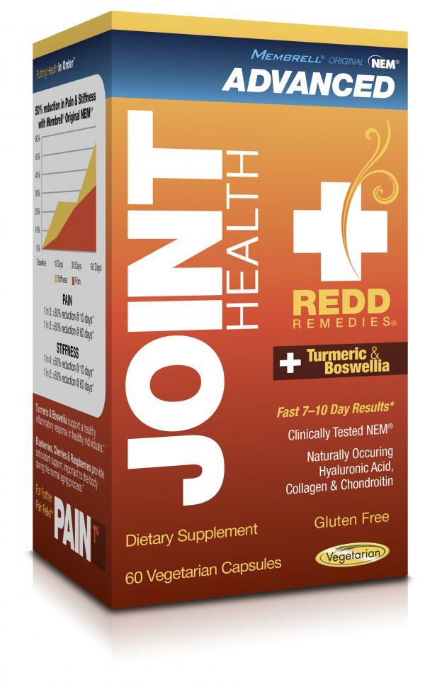 Joint Health Advanced