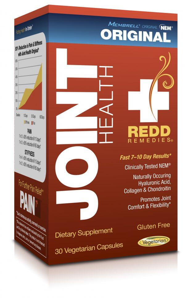 Joint Health Original