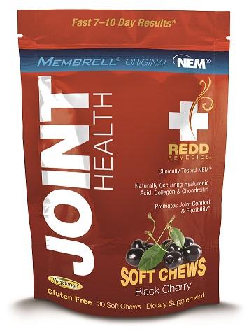 Joint Health Original Soft Chews