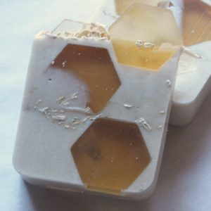 Organic Oil Soaps and Body Butters