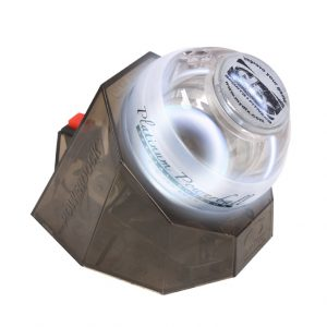 Powerball Platinum Gyro