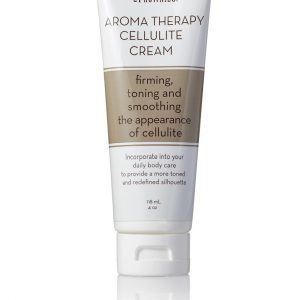Aroma Therapy Cellulite Cream