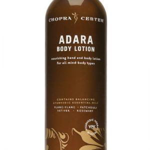 ADARA Body Lotion