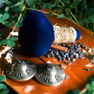 Ytsara Herbal Poultice