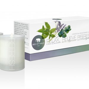 BON Aromatherapy Candles