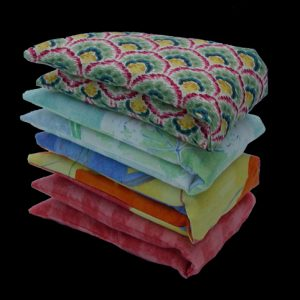 Flaxseed Pillows