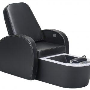 ESSEX pedicure chair