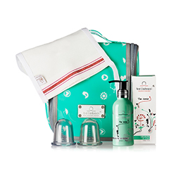 Cellulite Be Gone Kit