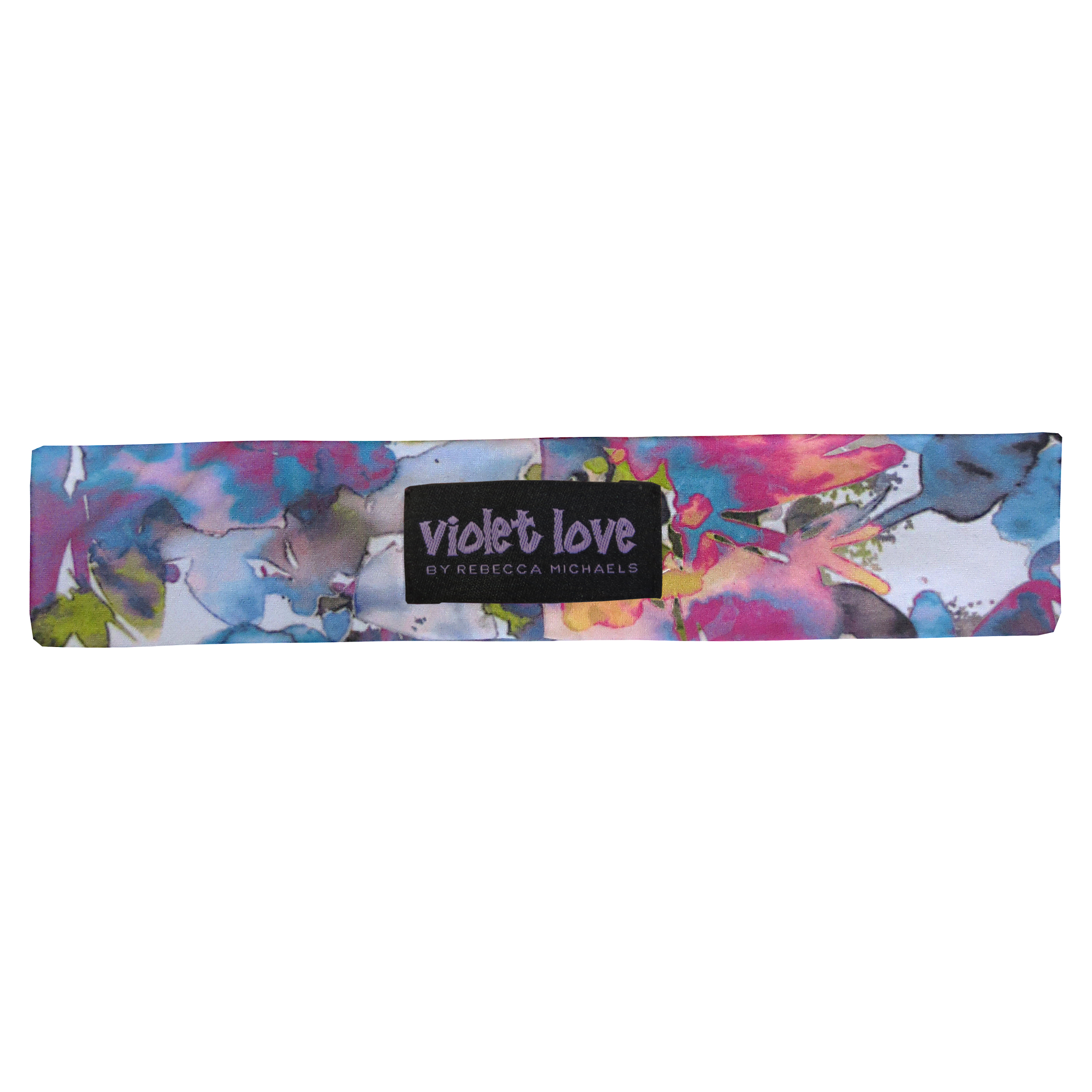 Violet Love Headbands – Products Directory  5f221090788