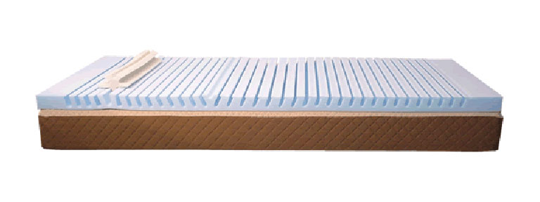 Fibrotop Mattress Topper