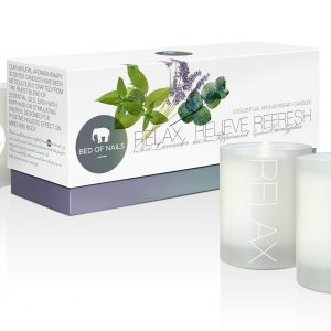 BON Aromatherapy Scented Candles