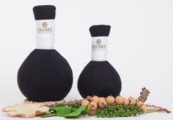 Slimming Herbal Compress