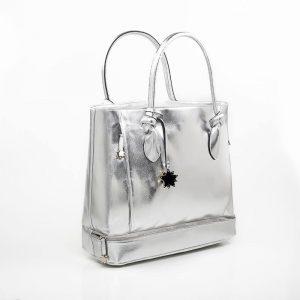 Be Brilliant Bags -- Brilliant Body Tote