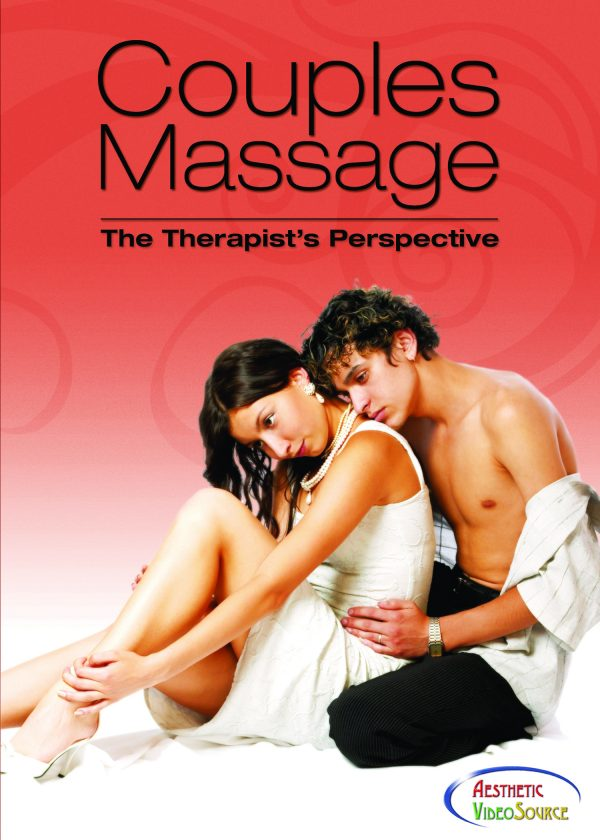 Couples Massage: The Therapist's Perspective