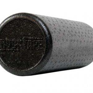 RockNRoller Foam Roller