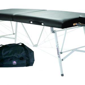 Versalite Massage Table Package