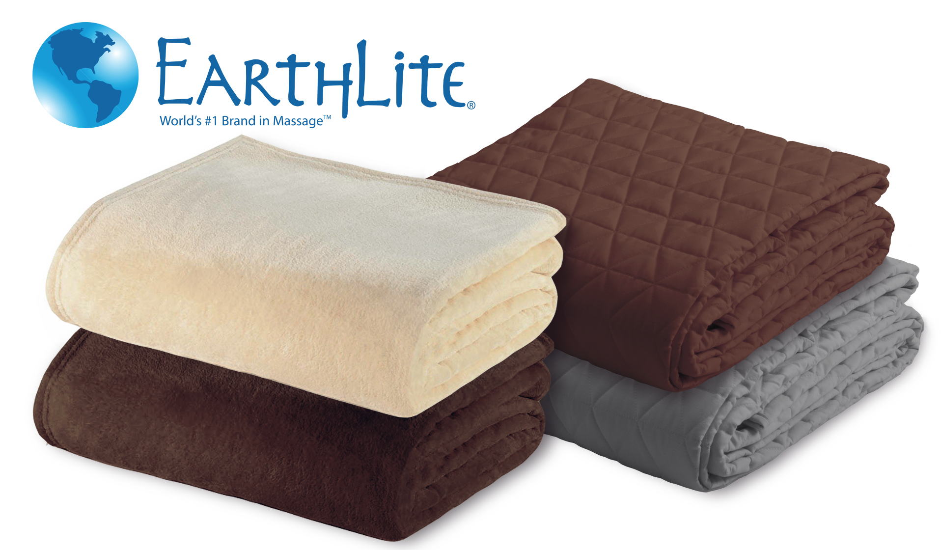 Earthlite Premium Microfiber Blankets – Products Directory  34988bf2e