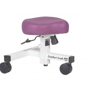 Comfort Craft T-Base Stool