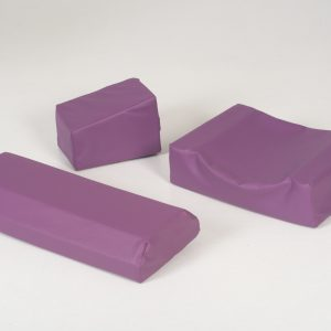 Sideline Pillow Set