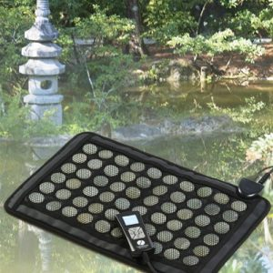 Far Infrared Healing Pad