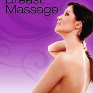 Therapeutic Breast Massage