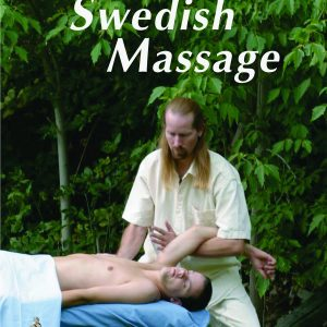 Essentials of Swedish Massage