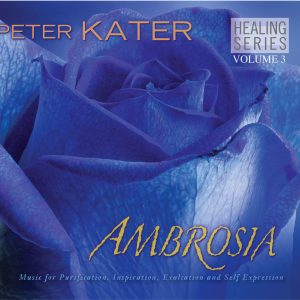 Ambrosia: Healing Series Vol. 3